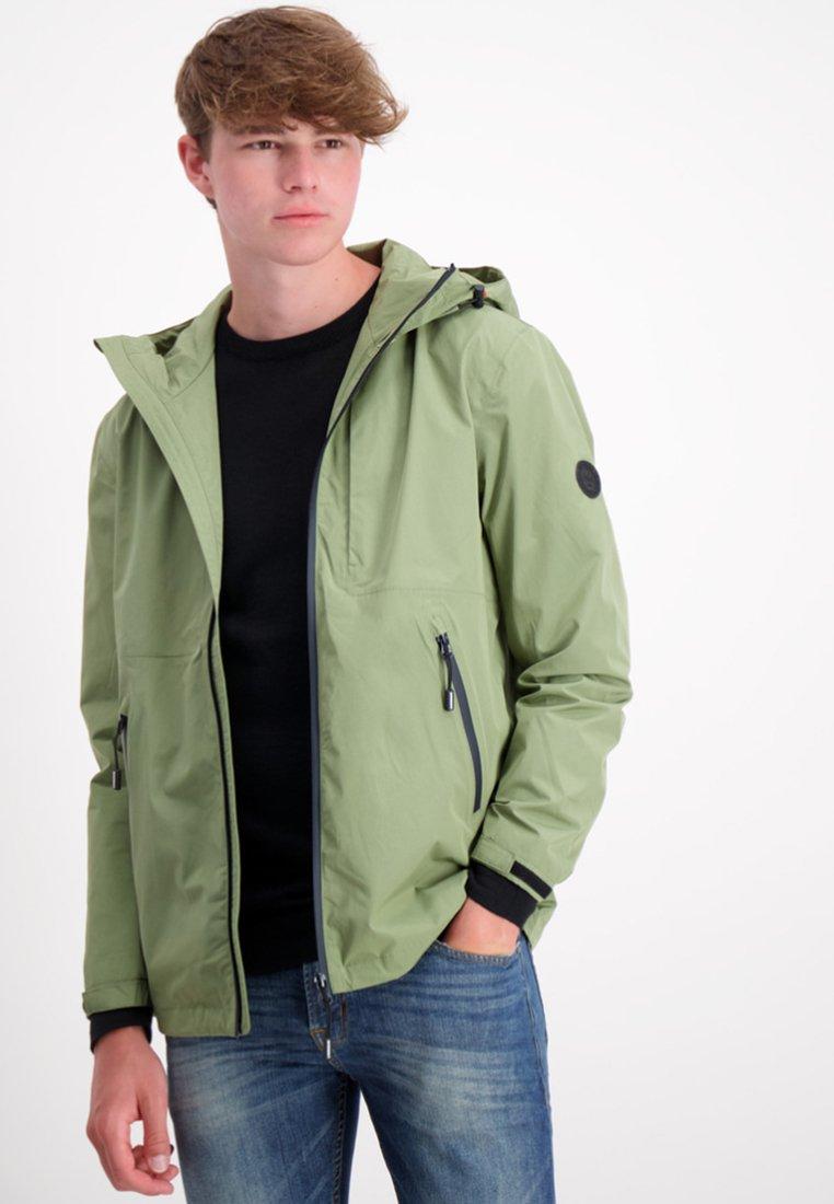 Lindbergh - Parka - green