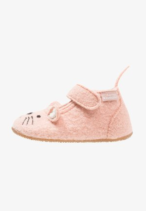 MAUS - Slippers - rose cloud