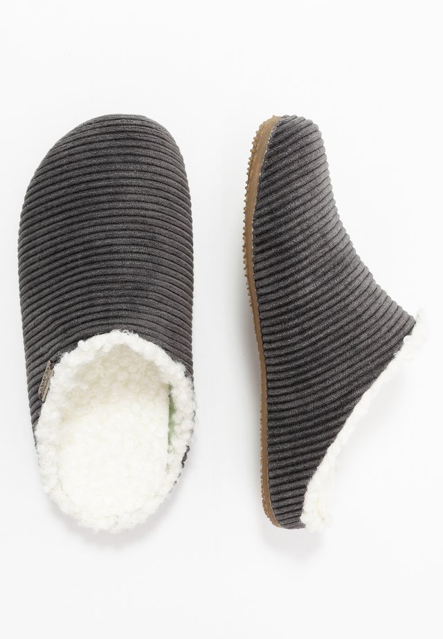 Pantoffels - phantom