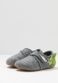 Living Kitzbühel - Domácí obuv - grau - 3