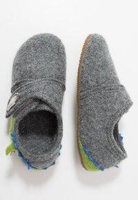 Living Kitzbühel - Domácí obuv - grau - 0