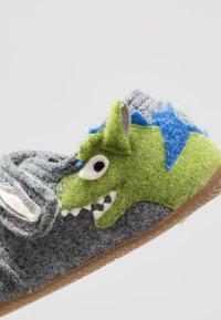 Living Kitzbühel - Domácí obuv - grau - 2