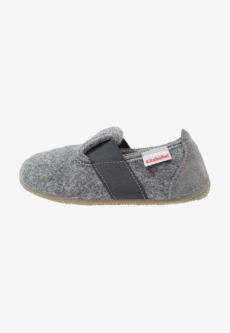 Living Kitzbühel - Domácí obuv - grau