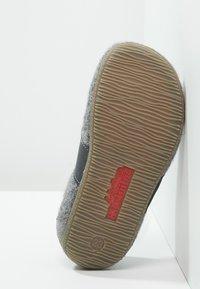 Living Kitzbühel - Domácí obuv - grau - 4