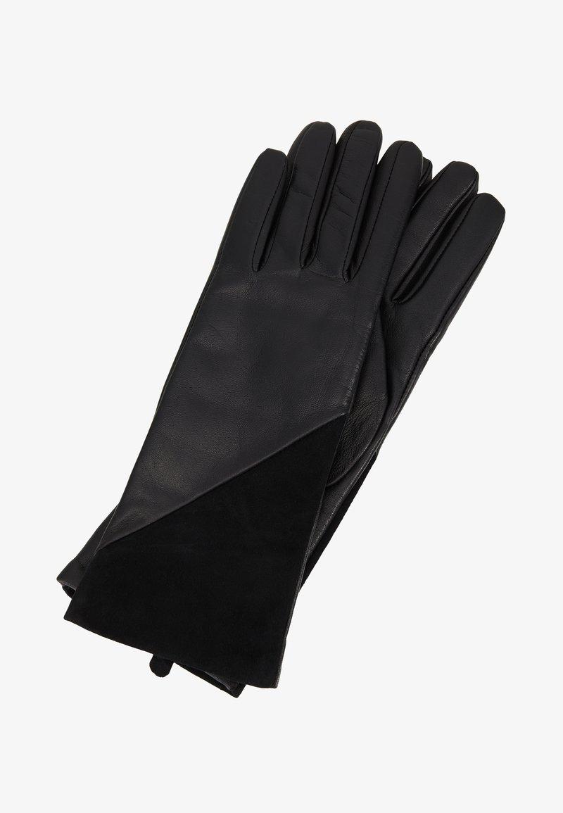 Liebeskind Berlin - Gloves - black