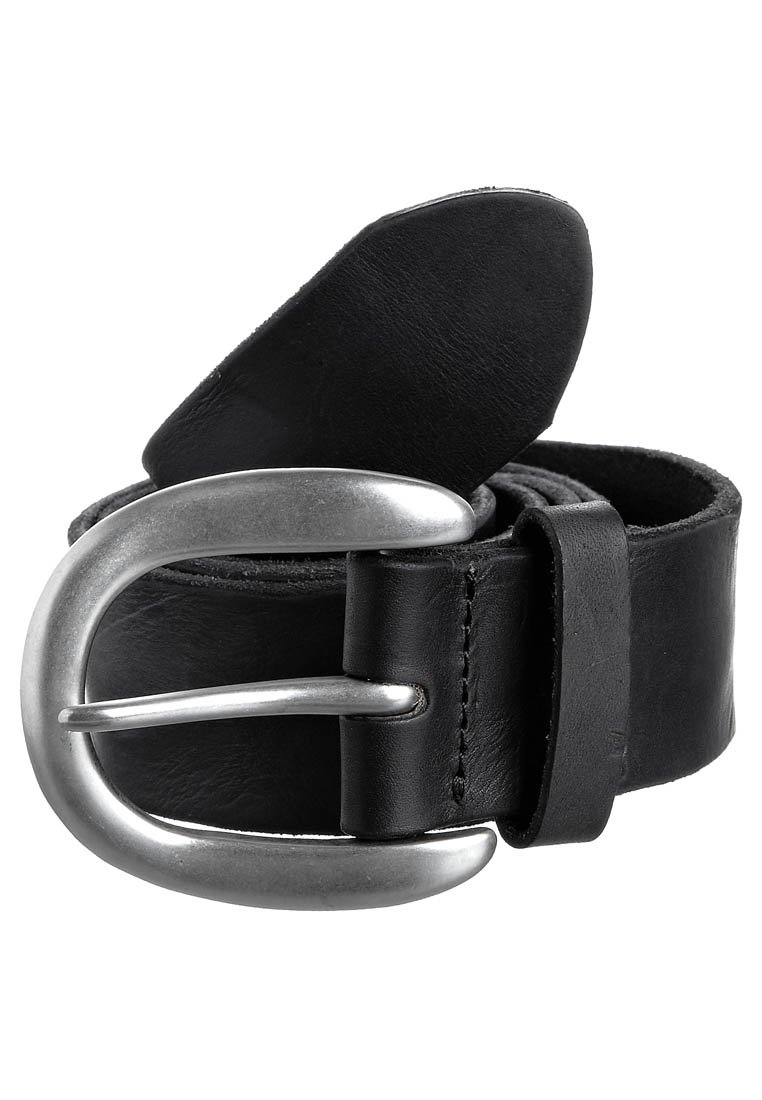 Liebeskind Berlin - NATURE - Belt - black