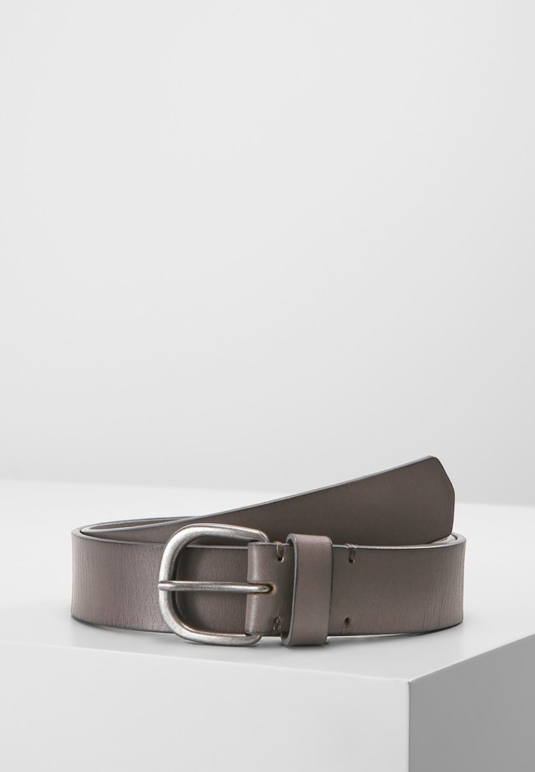 Liebeskind Berlin - BELT - Belt - dusty grey