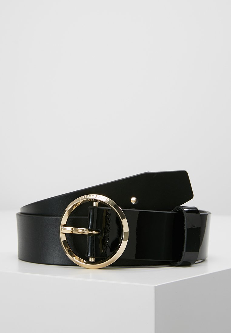 Liebeskind Berlin - BELT - Belt - black