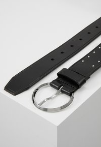 Liebeskind Berlin - BELT - Bælter - black - 2