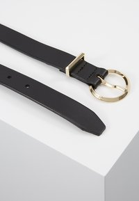 Liebeskind Berlin - BELT - Cinturón - black - 2