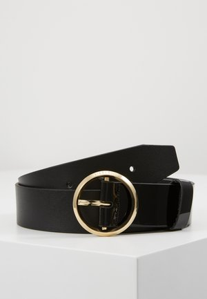 BELT VEVENU - Riem - black
