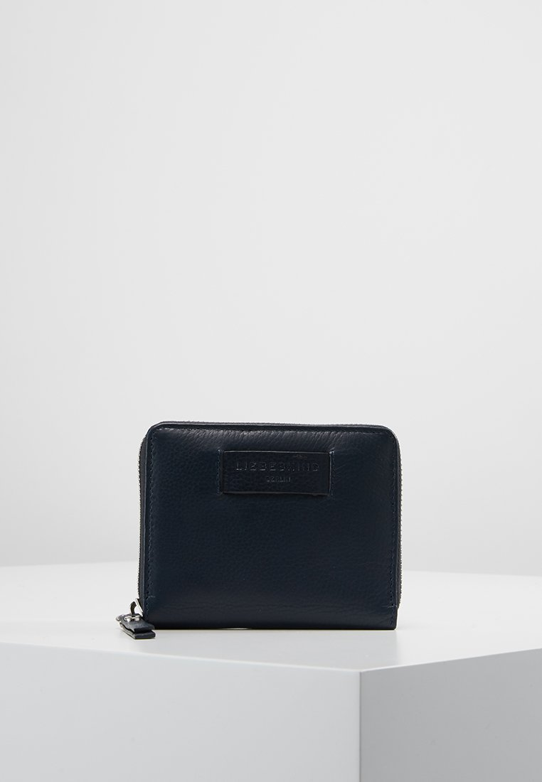 Liebeskind Berlin - CONNY - Wallet - navy blue