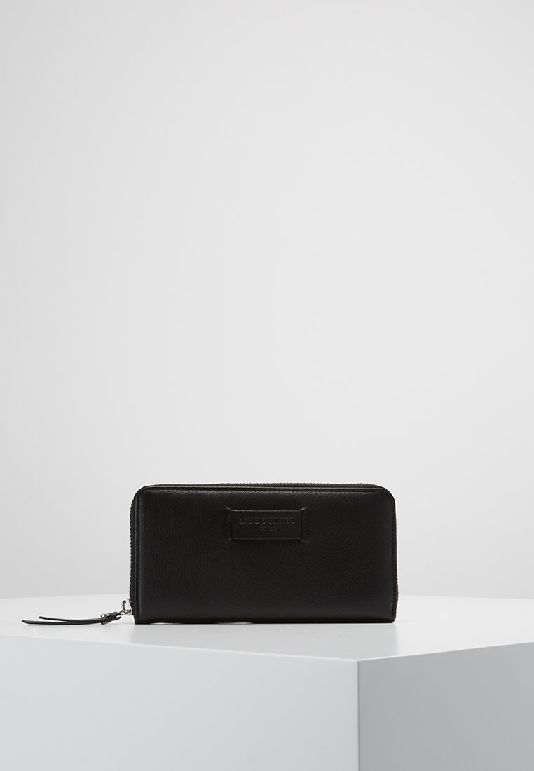 Liebeskind Berlin - Wallet - black