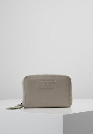 SOPHIA - Geldbörse - string grey