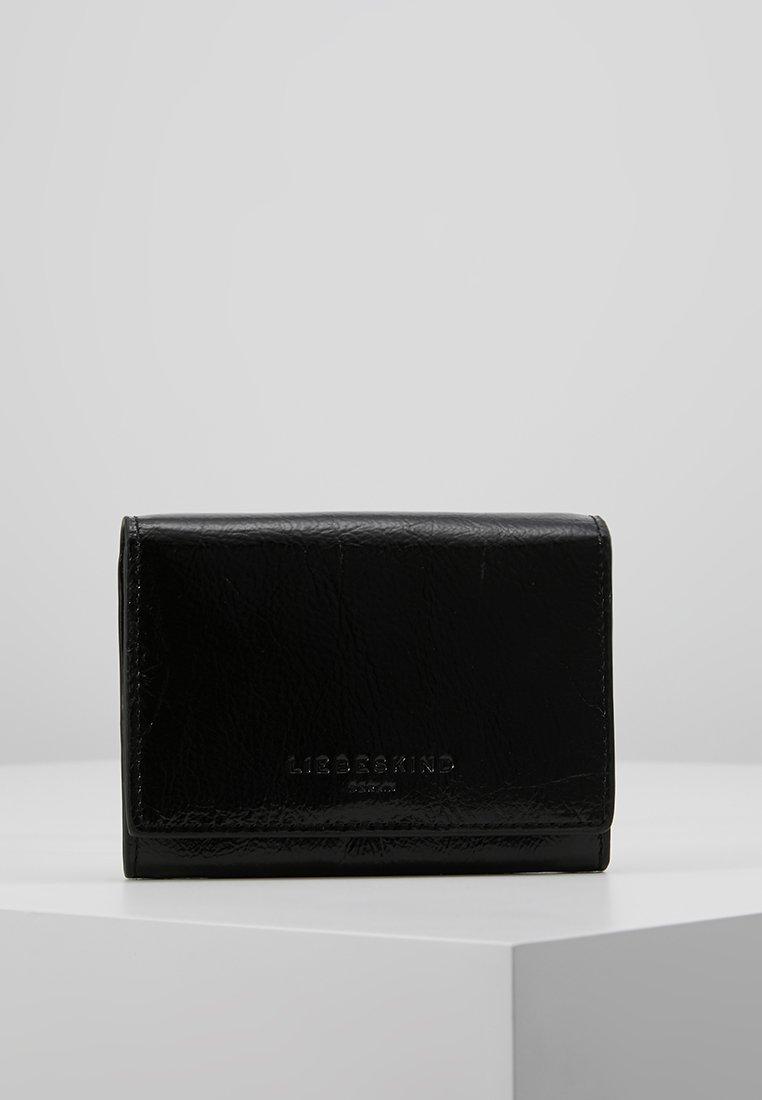 Liebeskind Berlin - Peněženka - black