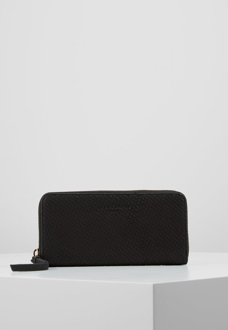 Liebeskind Berlin - SALLY - Wallet - black