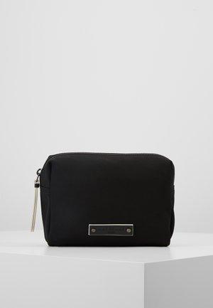 BEAUTYS  - Kosmetická taška - black