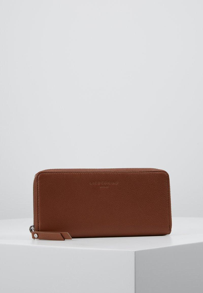 Liebeskind Berlin - Wallet - brown