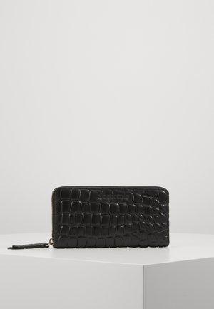 MAGIGIS - Wallet - black