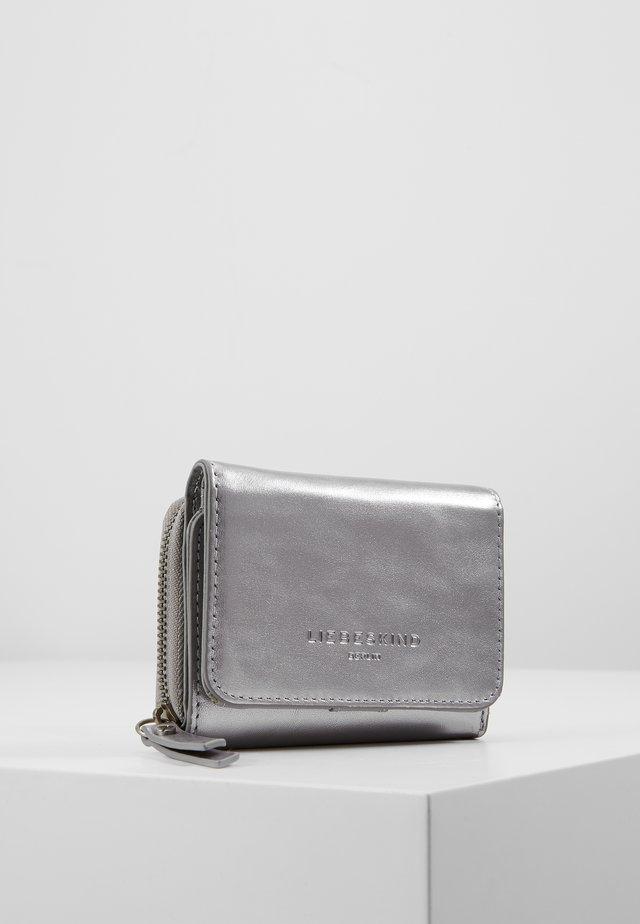 PABLIT - Portefeuille - silver