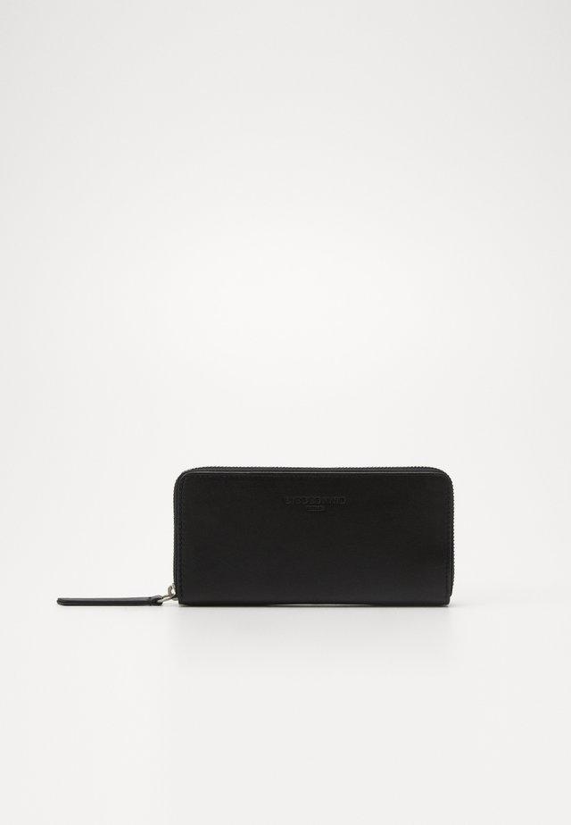 OAGIGIS - Wallet - black