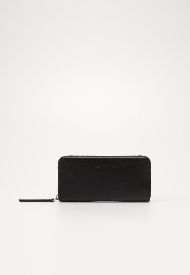 Liebeskind Berlin - OAGIGIS - Wallet - black