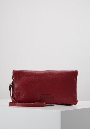 Bandolera - italian red
