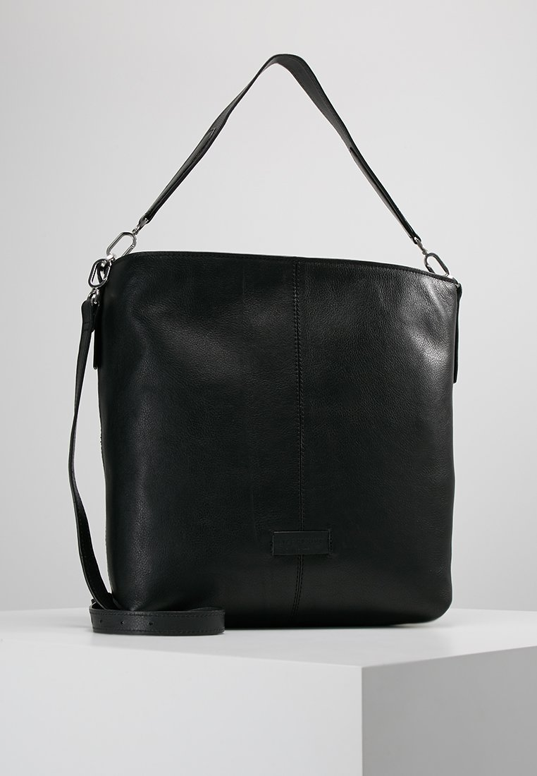 Liebeskind Berlin - Handbag - black