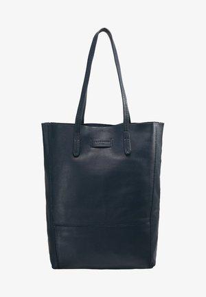 Håndtasker - navy blue