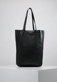 Liebeskind Berlin - Handtasche - black - 2