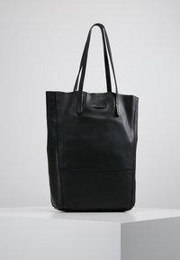 Liebeskind Berlin - Handtasche - black - 0