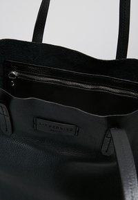 Liebeskind Berlin - Handtasche - black - 4