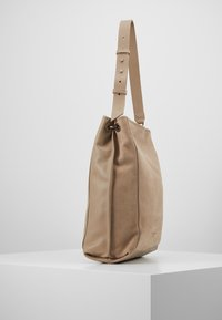 Liebeskind Berlin - Shopper - taupe - 3