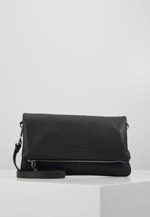 VSALOE - Clutch - black