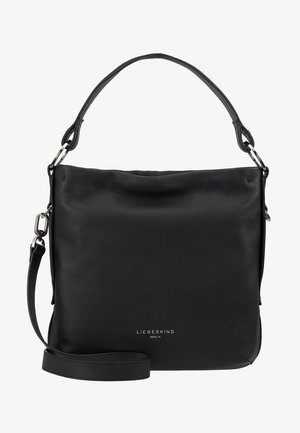 SBHOBOS - Handbag - black