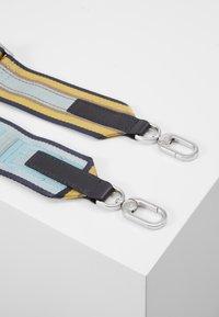 Liebeskind Berlin - Travel accessory - light blue mist - 3