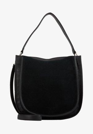INSLHOBOL - Handbag - black