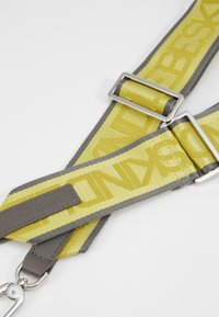 Liebeskind Berlin - STRAP - Other - lime - 2