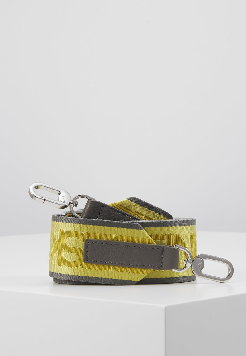 Liebeskind Berlin - STRAP - Other - lime