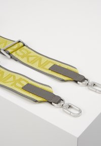 Liebeskind Berlin - STRAP - Other - lime - 3