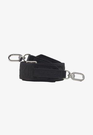 STRAP - Accessoires Sonstiges - black