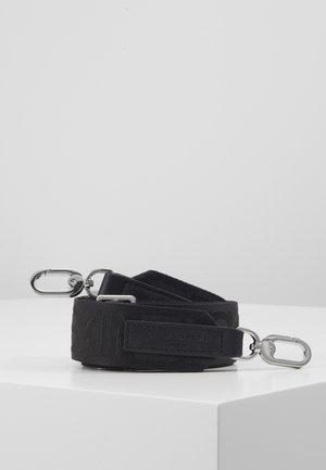 STRAP - Accessoires - Overig - black