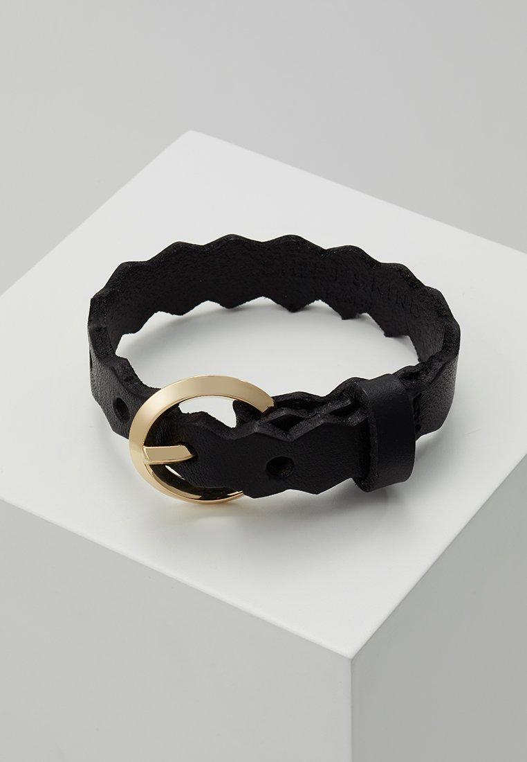 Liebeskind Berlin - BEIBHINN - Bracelet - black