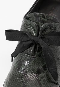 lilimill - ROBIN - Ankle boots - baikal - 2