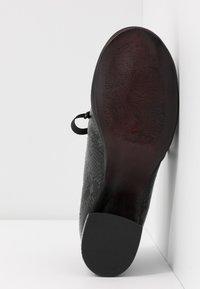 lilimill - ROBIN - Ankle boots - baikal - 6
