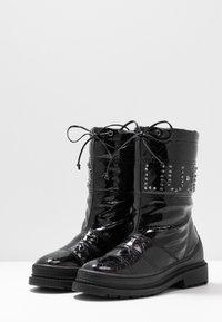 LIU JO - ALISON - Boots - black - 3