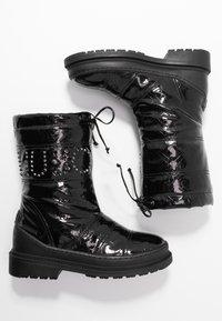 LIU JO - ALISON - Boots - black - 0