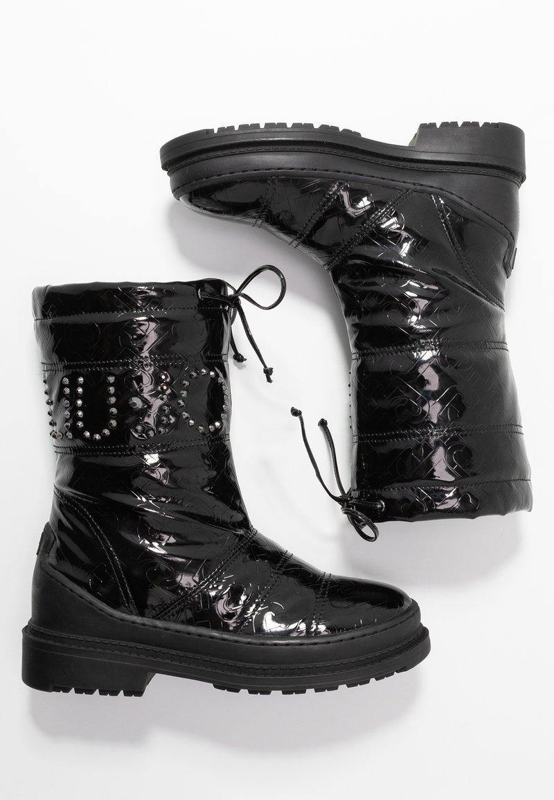 LIU JO - ALISON - Boots - black