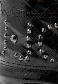 LIU JO - ALISON - Boots - black - 2