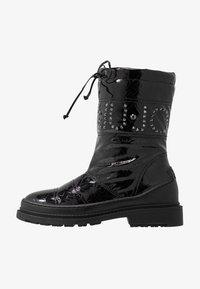 LIU JO - ALISON - Boots - black - 1